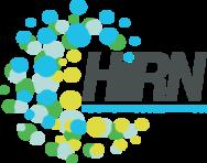 HIRN medium logo