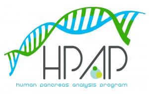 HPAP logo