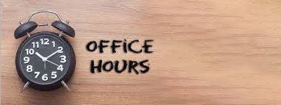 featured-office-hours